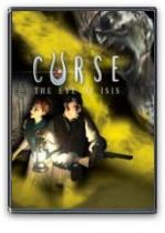 Curse (PC)
