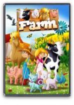 Farm (PC)