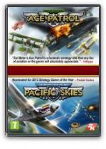 Ace Patrol Bundle (PC)