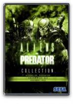 Aliens vs Predator Collection (PC)
