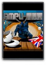Ampu Tea (PC)