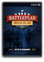 Battleplan: American Civil War (PC)