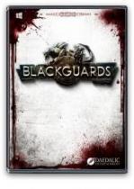 Blackguards (PC)