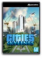 Cities: Skylines (PC)