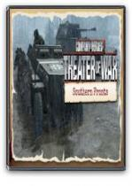 Company of Heroes 2 Southern Fronts (PC)