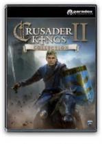 Crusader Kings II Collection (PC)
