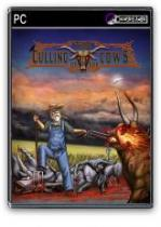 Culling of the Cows (PC)