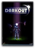 Darkout (PC)