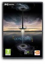 DeadCore (PC)