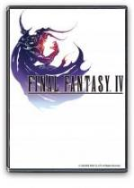 FINAL FANTASY IV (PC)