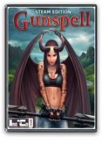 Gunspell (PC)