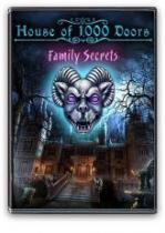 House of 1000 Doors: Family Secrets (PC)
