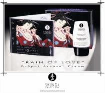 Shunga Rain of Arousel Cream 30 ml