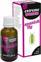 HOT Spanish Fly Extreme Women 30ml