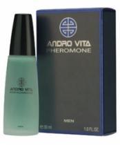 Andro Vita pánský parfém 30ml