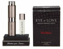 Eye of Love Confidence – parfém s feromony pro muže 16ml