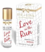 Eye of Love of Seduce on the Run 5ml