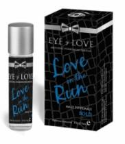 Eye of Love of Bold on the Run 5ml