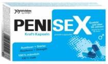 JOYdivision PENISEX 40
