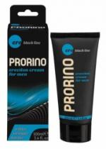 Prorino Hot ERO black line erection cream 100ml