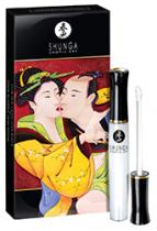 Shunga Divine Oral Pleasure Gloss 10ml lesk na rty
