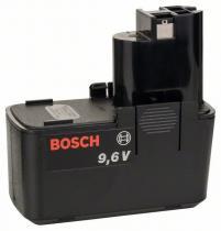 Bosch 2607335037