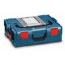 Bosch GLI PortaLED 136 - 0601446100