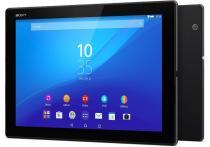 Sony Xperia Tablet Z4