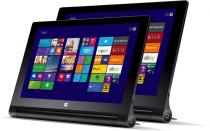 Lenovo Yoga 2 10 32GB LTE Windows