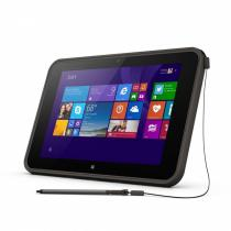 HP Pro 10 EE G1 (H9X02EA)