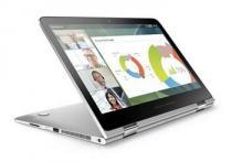 HP Spectre Pro x360 G1 (H9W41EA)