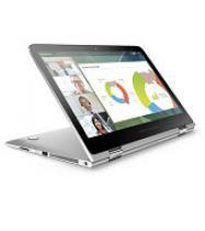 HP Spectre Pro x360 - H9W42EA