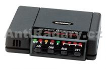 BELTRONICS 975e EURO + GPS