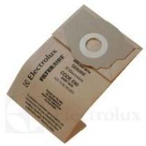 Originální papírové sáčky do vysavače ELECTROLUX - E80 Smartvac Ultra 5ks