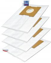 Sáčky do vysavače HYUNDAI - VC 003 textilní 4ks