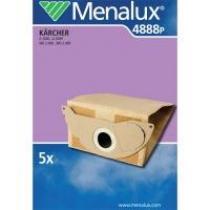 Sáčky do vysavače MENALUX 4888P, 5ks