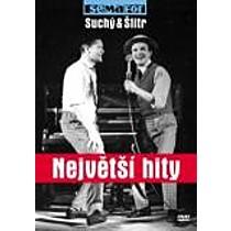 Semafor - Největší hity 1 DVD