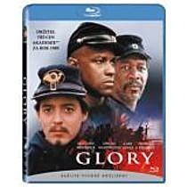 Glory (Blu-Ray)  (Glory)