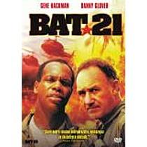 Bat 21 DVD (Bat*21)