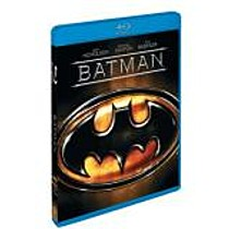 Batman (Blu-Ray)  (Batman)