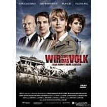 Zúčtování (2008) DVD (Wir sind das Volk - Liebe kennt keine Grenzen)