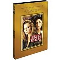Znásilnění (Oscarová kolekce 3) DVD (The Accused)