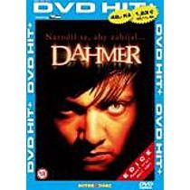 Dahmer (Pošetka) DVD (Dahmer)