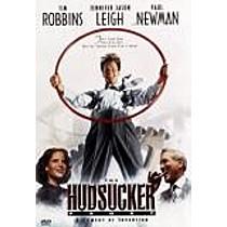 Záskok (Reedice 2009) DVD (The Hudsucker Proxy)