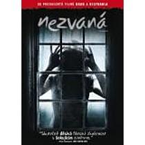 Nezvaná DVD (The Uninvited)