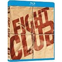 Klub rváčů (Blu-ray)  (Fight Club)