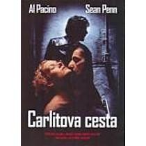 Carlitova cesta (Reedice 2009) DVD (Carlito's Way)