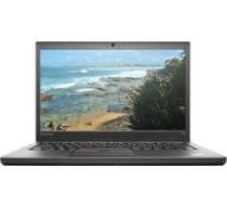Lenovo ThinkPad T450s - 20BW000KMC