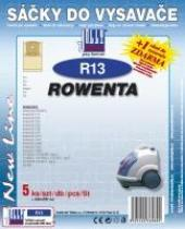 Sáčky do vysavače Rowenta RO 3051 5ks