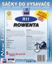 Sáčky do vysavače Rowenta Synthese 5ks